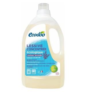 LESSIVE LAVANDE - 1.5 L