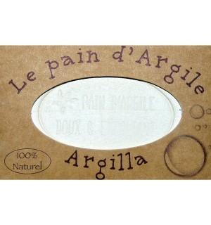 PAIN D'ARGILE - 320 GR