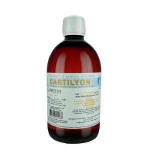 CARTILYON - 500 ML