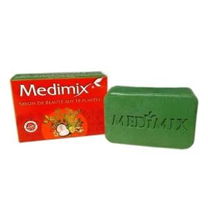 SAVON MEDIMIX - 125 GR