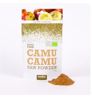 POUDRE DE CAMU CAMU - 100 GR