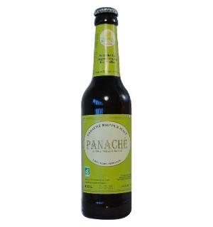 PANACHE EPEAUTRE - 33 CL