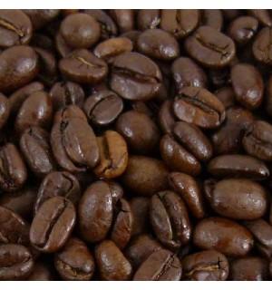 CAFE D'HONDURAS AU KG