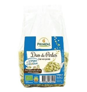 DUO DE PERLES - 500 GR