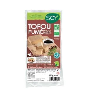 TOFUME - 2 X 100 GR