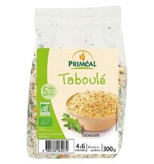 TABOULE - 300 GR