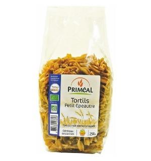 TORTIL PETIT EPEAUTRE - 250 GR