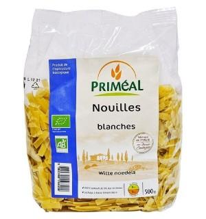 NOUILLES BLANCHES - 500 GR