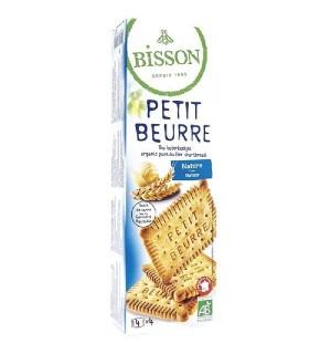 PETIT BEURRE - 150 GR