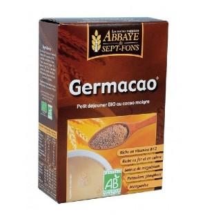 GERMACAO - 250 GR
