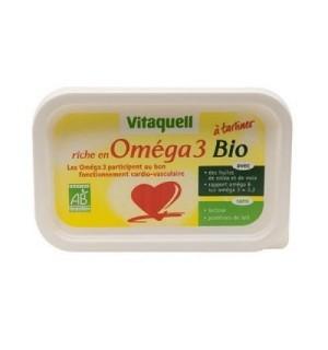 OMEGA 3 VITAQUELL- 250 GR