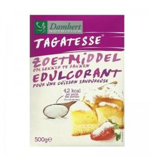 TAGATESSE EDULCORANT 500 GR