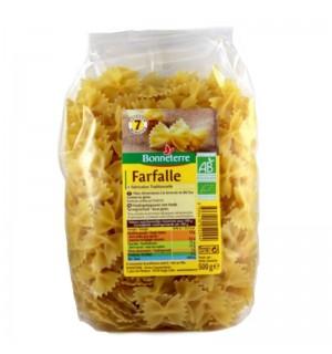 FARFALLE PAPILLONS 500 GR