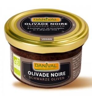 OLIVADE NOIRE - 100 GR