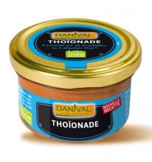 THOIONADE - 100 GR