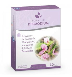 DESMODIUM - 30 COMPRIMES