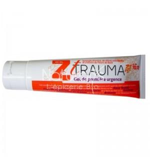 Z-TRAUMA - 150 ML