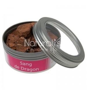 ENCENS PREMIUM SANG DE DRAGON - 100 GR