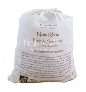 NOIX RHITA - 1 KG