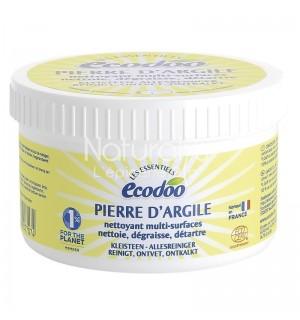 PIERRE D'ARGILE - 300 GR