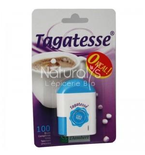 TAGATESSE 100 SUCRETTES - 6 GR