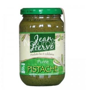 PUREE DE PISTACHE - 100 GR