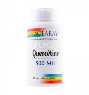 QUERCETINE - 90 CAPSULES