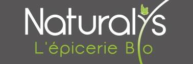 NATURALYS L'épicerie Bio
